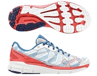 Under Armour Womens Charged Bandit Running Shoes
