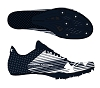 Under Armour Mens Kick Sprint Spike Running Shoes