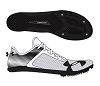 Under Armour Mens Kick Distance Track Spikes