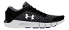 Under Armour Womens Charged Rogue 2 Running Shoes