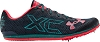 Under Armour Mens Brigade Xc Low Track Shoes