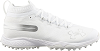 Under Armour Mens Spotlight Turf Lacrosse Cleats