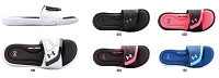 Under Armour Womens Ignite VII Slides