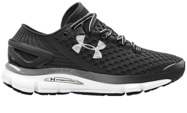 Add to My Lists. Under Armour Womens Speedform Gemini 2 Training Shoes 89b888ed3