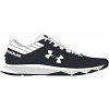 Under Armour Mens Yard Trainer Shoes - Black - Size 11.5