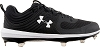 Under Armour Womens Glyde ST Softball Cleats