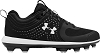 Under Armour Womens Glyde Tpu Softball Cleats
