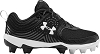 Under Armour Girls Glyde RM Softball Cleats