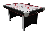 Escalade Sports Redline Victory 6' Air Hockey Table