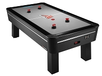 Escalade Sports Atomic AH800 8' Hockey Table