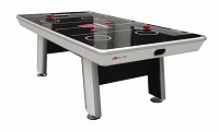 Escalade Sports Atomic Avenger 8' Hockey Table