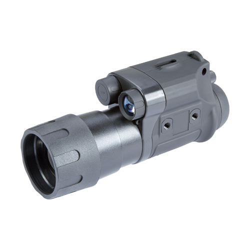 Armasight Prime DC 4X Color Digital NV Monocular