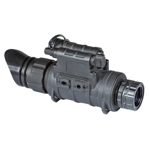 Armasight Sirius SD MG Gen 2+ NV Monocular
