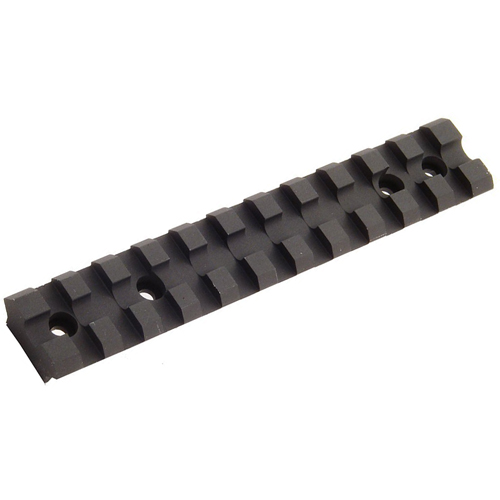 Leapers Inc. UTG LowProfile Rail Mount for Ruger 10/22