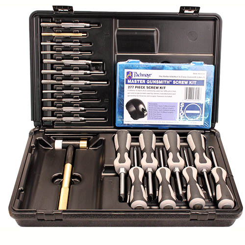 pachmayr master gunsmith ulti gunsmith tool set. Black Bedroom Furniture Sets. Home Design Ideas