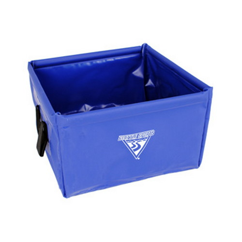 Seattle Sports Outfitter Class Pack Sink (Blue)