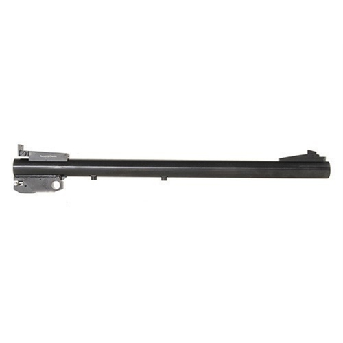 Thompson Center Accessories Barrel, G2 Contender 14