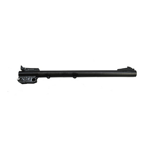 Thompson Center Accessories Super 14 BBL 30-30Win. Blue