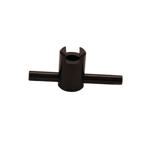 Thompson Center Accessories Nipple Wrench-Univrsl #11&Musket Cap Trad