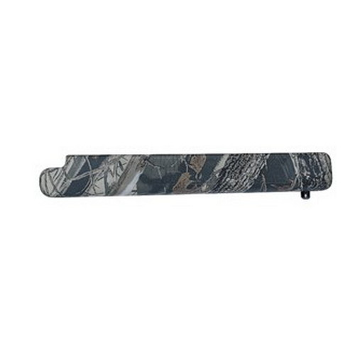 Thompson Center Accessories Encore 209x50/45 Forend Hdwds