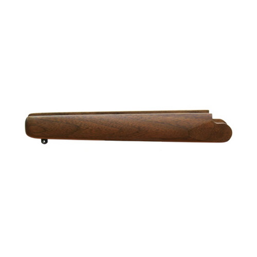 Thompson Center Accessories Walnut Forend Encore 24/26