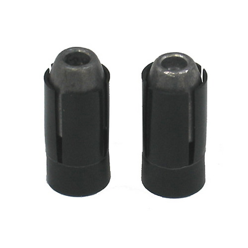 Thompson Center Accessories Cheap Shot Sabots  50Cal/240GR