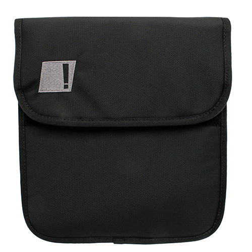 BlackHawk Products Group Under the Radar iPad Pouch Blk