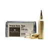 Federal Cartridge 7mm WSM 150gr Soft Pt PS