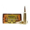 Federal Cartridge 7mm WSM 150gr Fusion