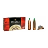 Federal Cartridge 7mm WSM 140gr NoslB-Tip VtlShk/20