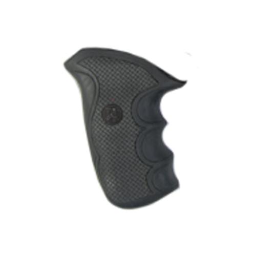 Pachmayr Taurus Compac Public Defender(Poly Frame)
