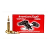 Federal Cartridge 5.56x45mm 64gr FMJ Tracer /20