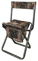 Allen Dove Seat with Backrest - Special