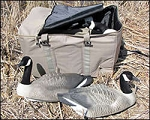 Dakota Floater Decoy Bag
