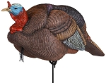 Dakota Decoy Turkey