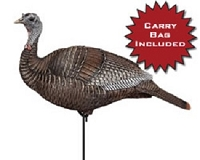Dakota Decoy Hen Turkey