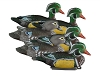 Higdon Decoys Battleship Wood Duck - Foam Filled