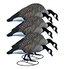 Higdon Decoys Alpha Magnum Full Body TruFeeder Pack - Canada