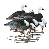 Higdon Decoys Full Size Full Body Variety Pack - Blue