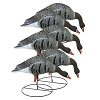 Higdon Decoys Full Size Full Body TruFeeder - Specklebelly