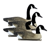 Higdon Decoys Full Size Goose Floater Canada