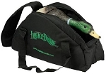 Lucky Duck Gear Bag