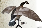Motion Goose Decoys