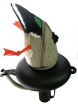 Mojo Flyway Feeder