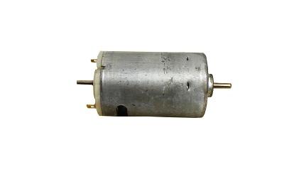 Baby Mojo Mallard Replacement Motor Hw9127