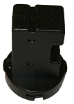 Mojo 12V Flyway Feeder Battery Holder - Discontinued