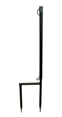 Mojo Thrasher Support Pole