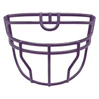 Schutt ROPO-UB-DW-XL Stainless Steel Facemask