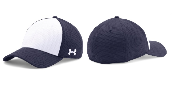 ee064b8b611 Add to My Lists. Under Armour Mens Color Blocked Blitzing Team Cap