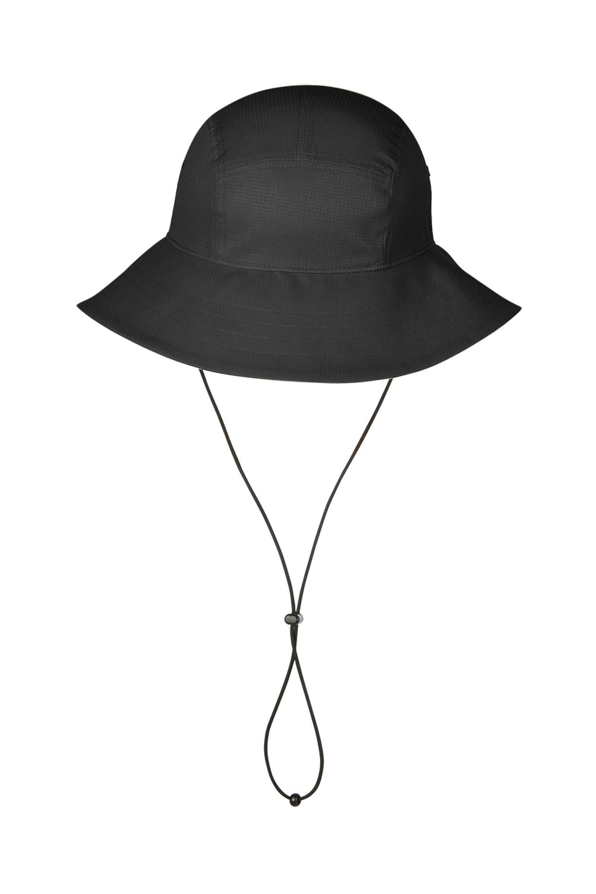 610ac107 Under Armour Mens Warrior Team Blank Bucket Hat 1282218